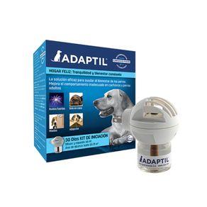 Adaptil-Feliway-adaptil-difusor-recarga