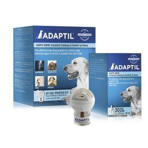 Adaptil-Feliway-Adaptil-difusor2