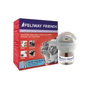 Adaptil-Feliway-feliway-friends-difusor-recarga