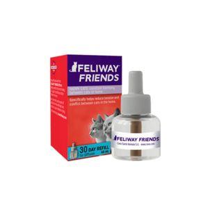 Adaptil-Feliway-feliway-friends-recarga
