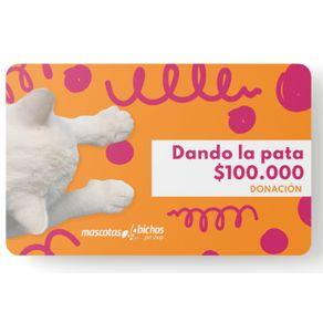 tarjeta-regalo-Mascotas-Bichos