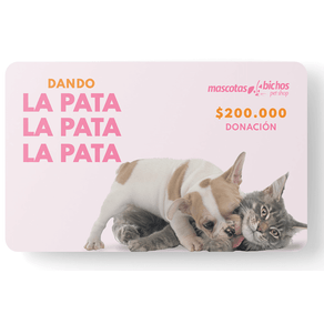 Gift-Cart-MascotasBichos2
